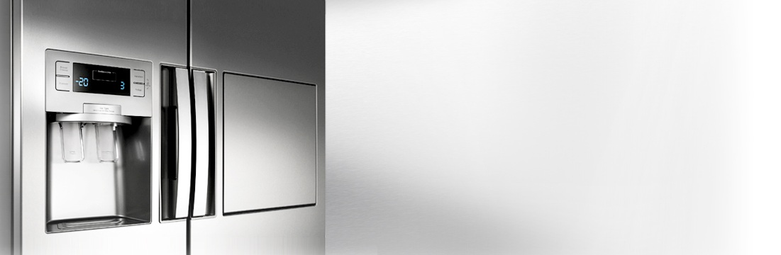 Samsung Refrigeration Repairs from Only £99.00