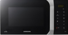 Samsung Microwave Repairs from only £79.00